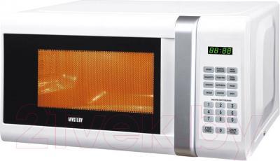 Микроволновая печь Mystery MMW-2026G - общий вид