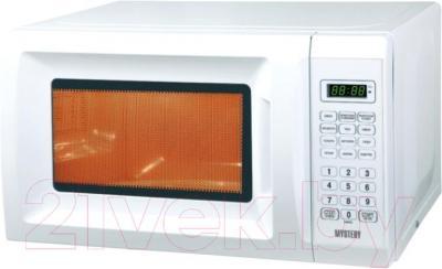 Микроволновая печь Mystery MMW-2027 - общий вид