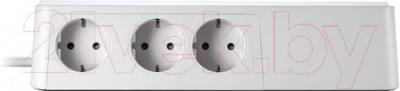 Сетевой фильтр APC PM6-RS