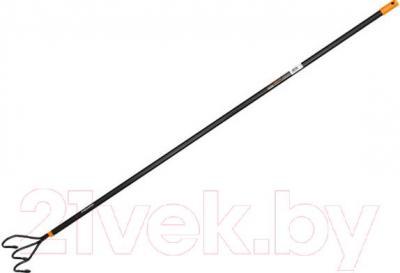 Тяпка Fiskars 135714 - общий вид