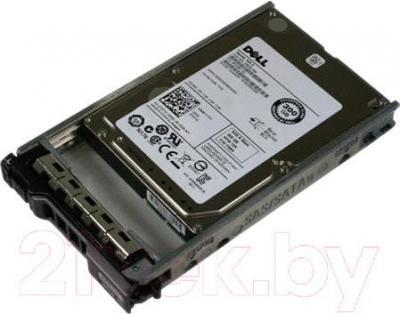 Жесткий диск Dell 900GB (400-22928-272504946) - общий вид