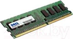 Оперативная память DDR3 Dell 370-ABEP-272504948