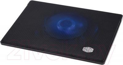 Подставка для ноутбука Cooler Master NotePal I300 (R9-NBC-300L-GP) - общий вид