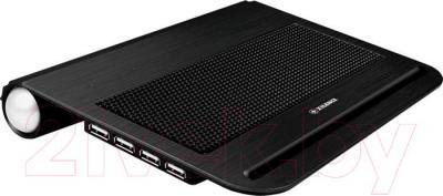 Подставка для ноутбука Xilence V12.B (COO-XPLP-V12.B) - общий вид