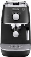 Кофеварка эспрессо DeLonghi ECI341.BK -