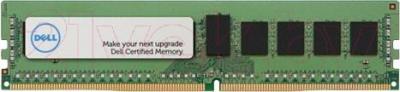 Оперативная память DDR3 Dell 370-ABUN-272504948