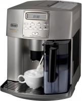 Кофемашина DeLonghi ESAM 3500.S -
