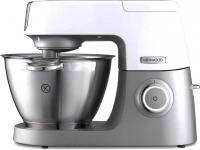 Кухонный комбайн Kenwood KVC5030T -