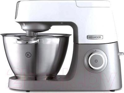 Кухонный комбайн Kenwood KVC5030T - общий вид