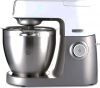 Кухонный комбайн Kenwood KVL6040T -