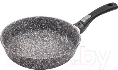 Сковорода Виктория АЛА 240 (С243Пгп) - общий вид