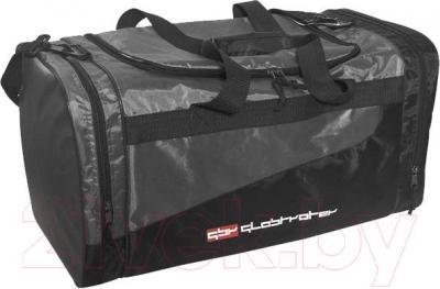 Дорожная сумка Globtroter 10060 - общий вид