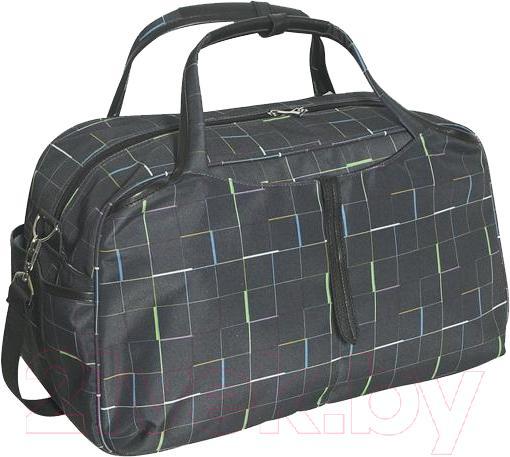 Дорожная сумка Globtroter