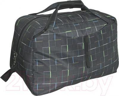 Дорожная сумка Globtroter 14560 - общий вид