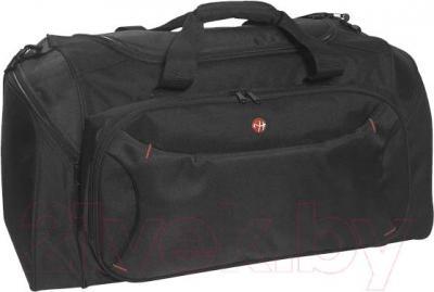 Дорожная сумка Globtroter 14660 - общий вид