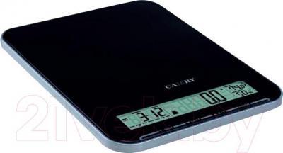 Кухонные весы Camry EK9315
