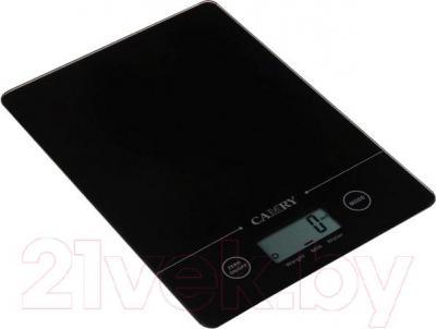 Кухонные весы Camry EK9150-S375C