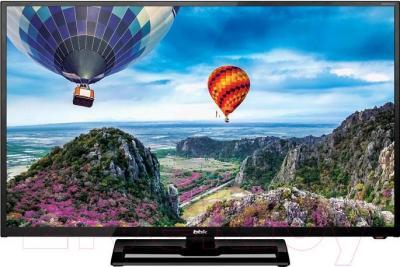 Телевизор BBK 19LEM-1005/T2C - общий вид