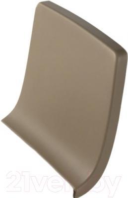 Спинка для унитаза Roca Khroma A80165AF9T (коричневый)