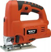 Электролобзик Watt WPS-600 (3.600.065.00) -