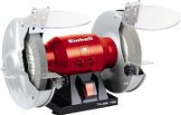 Точильный станок Einhell TH-BG 150 -