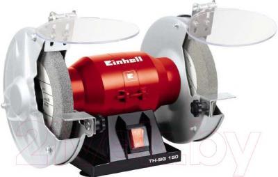 Точильный станок Einhell TH-BG 150 - общий вид