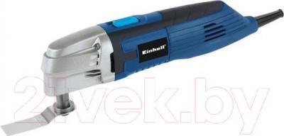 Многофункциональный инструмент Einhell BT-MG 220 E (4465050) - общий вид
