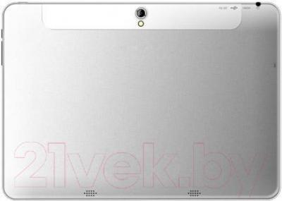 Планшет Ainol Novo 10 Ax10 Numy (3G, белый)