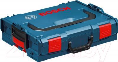 Кейс для инструментов Bosch 102 (1.600.A00.1RP) - общий вид