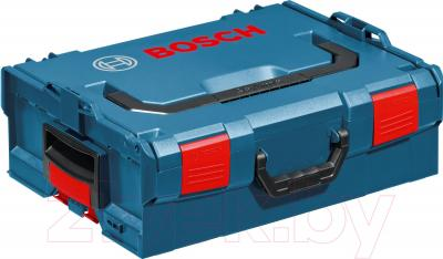 Кейс для инструментов Bosch 136 (1.600.A00.1RR) - общий вид