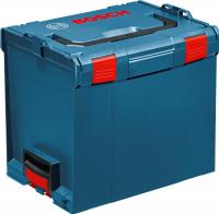 Ящик для инструментов Bosch 374 (1.600.A00.1RT) -
