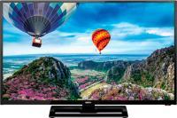 Телевизор BBK 24LEM-1005/T2C -