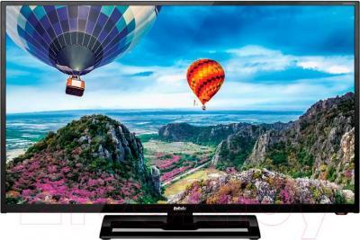 Телевизор BBK 24LEM-1005/T2C - общий вид