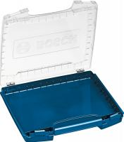 Кейс для инструментов Bosch 53 (1.600.A00.1RV) -