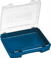 Кейс для инструментов Bosch 72 (1.600.A00.1RW) -