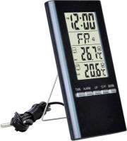 Метеостанция цифровая DigiOn PTS3331CB -