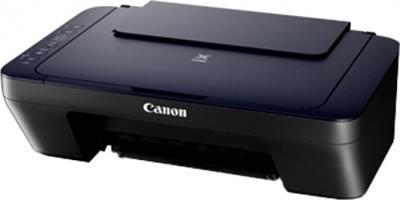 МФУ Canon PIXMA E464