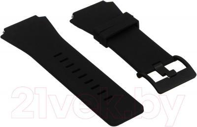 Ремешок Sony SE20B (черный)