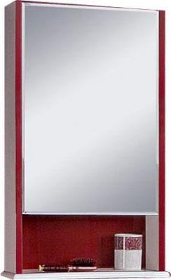 Зеркало для ванной Акватон Роко 50 (1A107002RO01L)