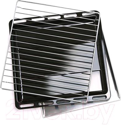 Кухонная плита Gefest 1200 С6 К50