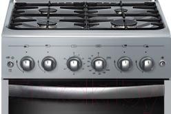 Кухонная плита Gefest 5100-02 0068