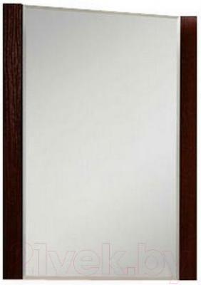 Зеркало для ванной Акватон Альпина 65 (1A133502AL500)