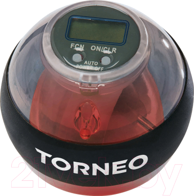 Эспандер Torneo Energy Ball A-250