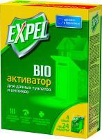Биоактиватор Expel TS0001 (4 саше) -