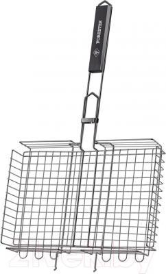 Решетка для гриля Forester BQ-NS03