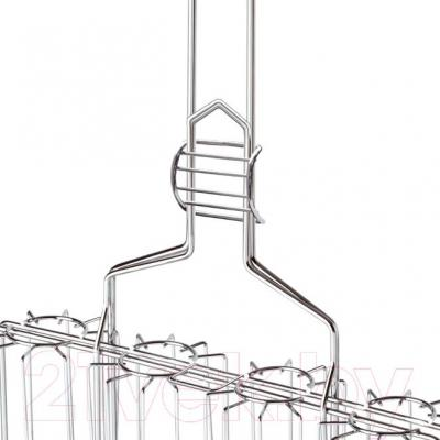 Решетка для гриля Forester BQ-N09