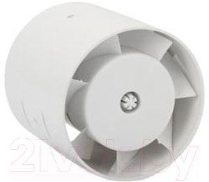 Вентилятор вытяжной Cata MT-100 TIMER