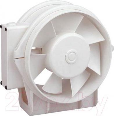 Вентилятор вытяжной Cata MT-150