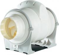 Вентилятор вытяжной Cata DUCT IN-LINE 125/320 -