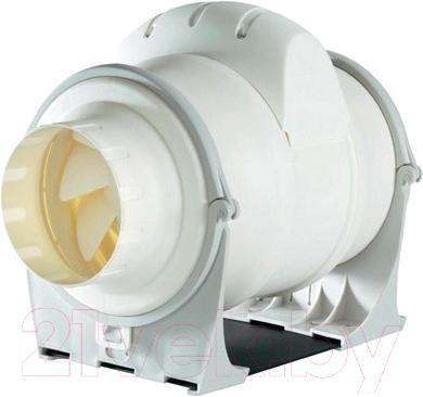 Вентилятор вытяжной Cata DUCT IN-LINE 125/320 TIMER - общий вид